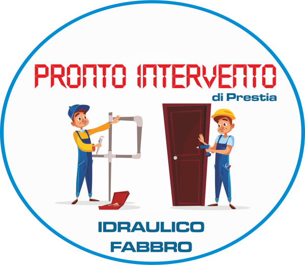 www.prestointervento.com
