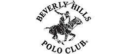 Beverly Hills Polo Club Romans Abbigliamento