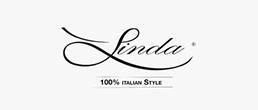 Linda Romans Abbigliamento