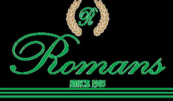 Romans Abbigliamento Torino