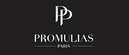 Promulias