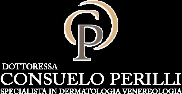 Dermatologa Dott.ssa Consuelo Perilli