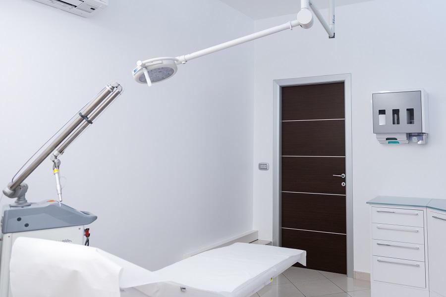 visite dermatologiche Ortona