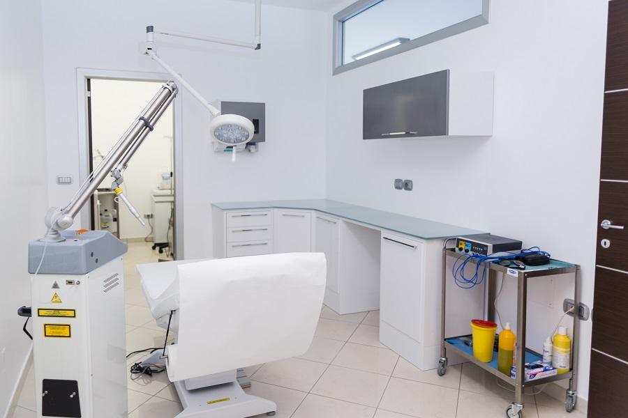 dermatologia oncologica Ortona
