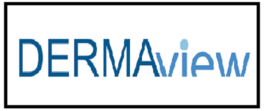 derrmaview studio dermatologico perilli