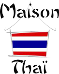 www.ristorante-maison-thai.it