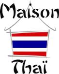 www.ristorante-maison-thai.it