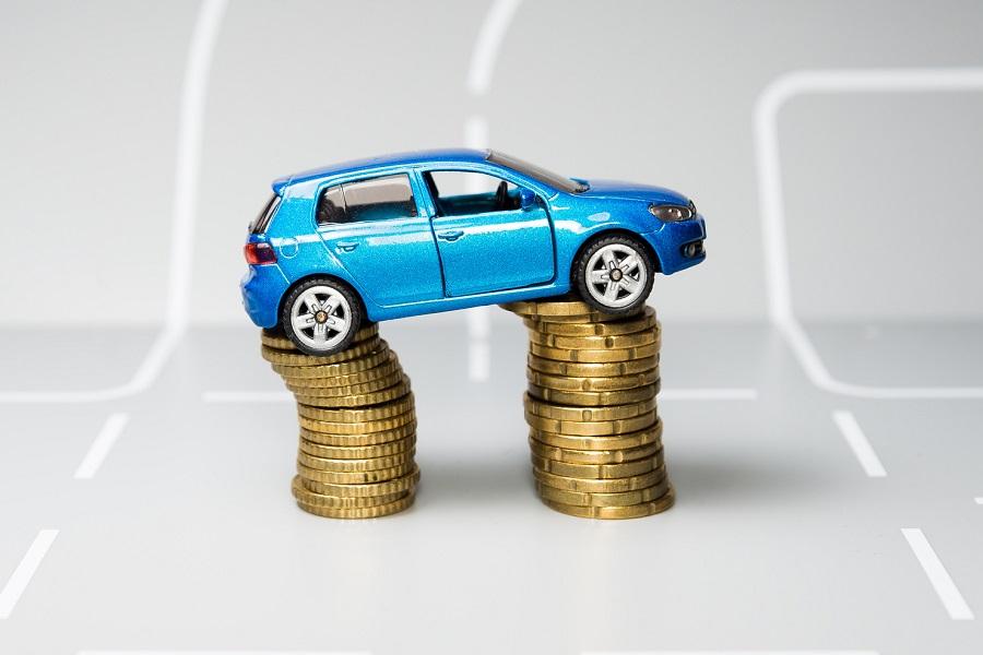 assicurazioni tecnokar point