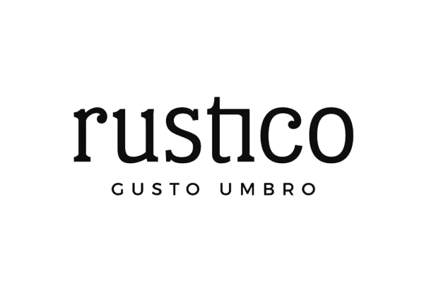 www.rusticogustoumbro.it