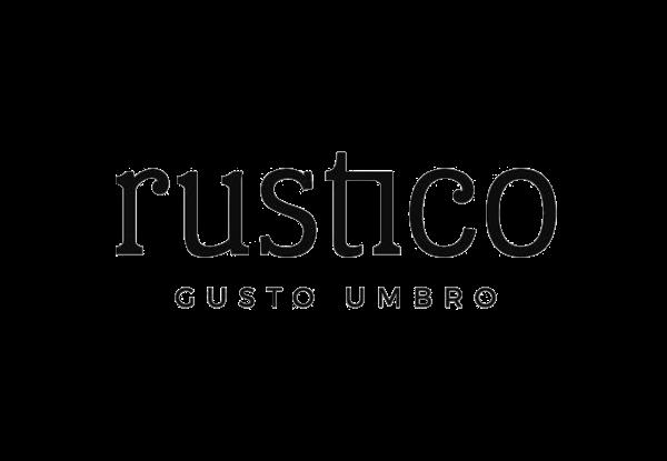 www.rusticogustoumbro.it