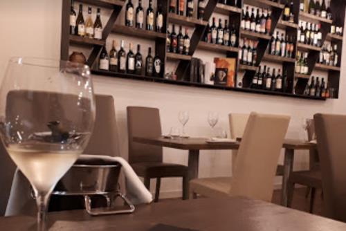 degustazione vini Narni Terni