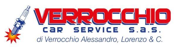 www.verrocchiocarservice.com