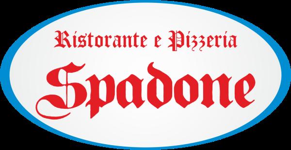 www.ristorantedaspadonecetara.it