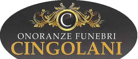 Onoranze Funebri Cingolani Osimo (AN)