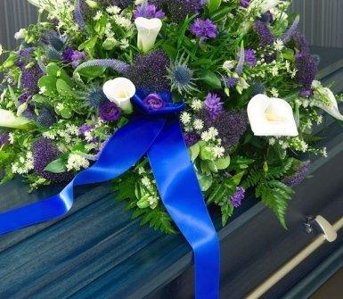 Organizzazione funerali Onoranze Funebri Cingolani