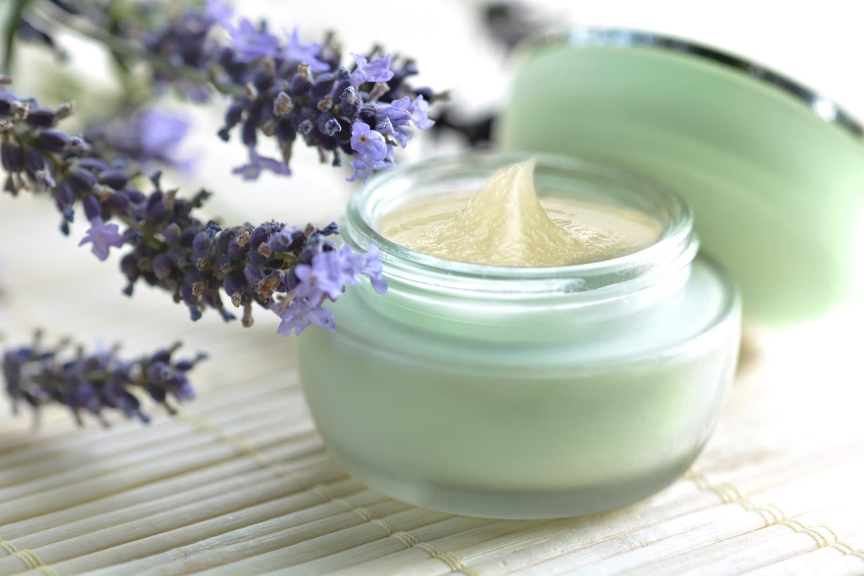 Cosmetici e detergenti bio Erboristeria Sea Salus