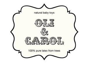 Giochi naturali Oli & Carol