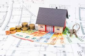 Stime immobiliari arezzo