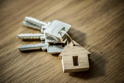 servizi compravendita immobiliare