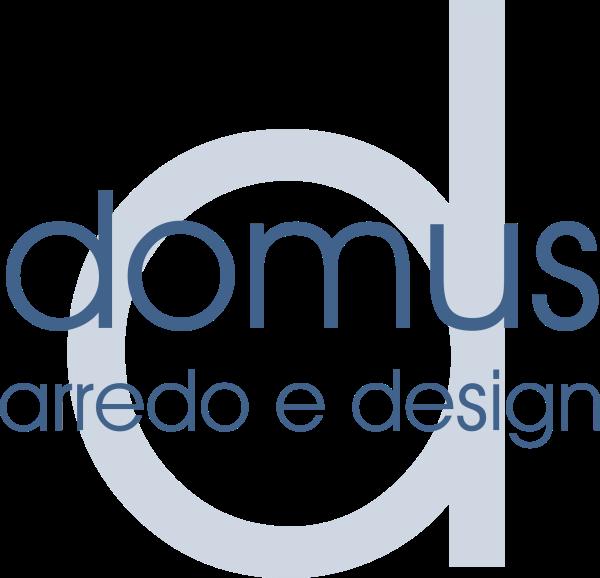 www.domuspesenti.it