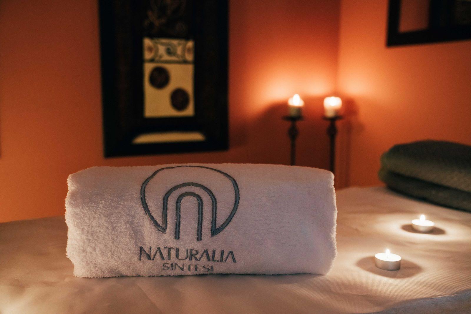 massaggi ayurveda