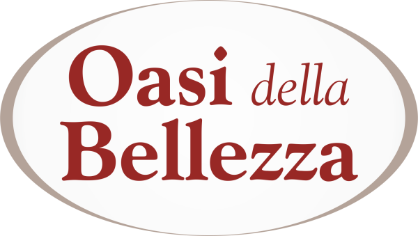 www.oasidellabellezza.net