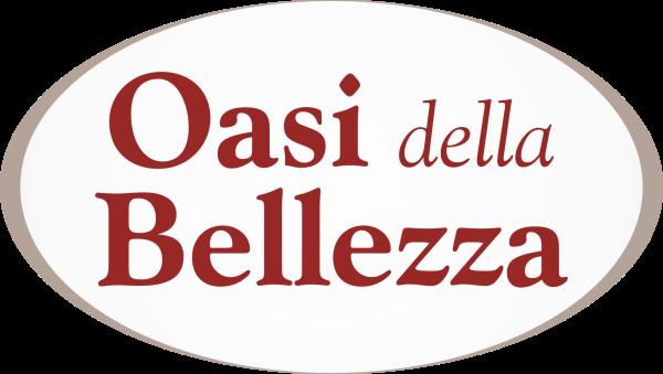 www.oasidellabellezza.net