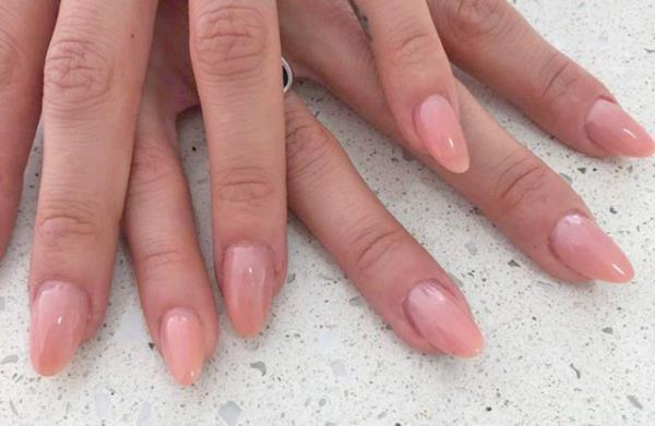 nail art cagliari