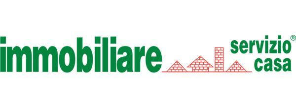 www.serviziocasa.it