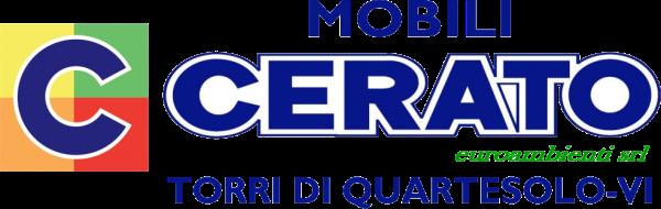 Mobili Cerato VI