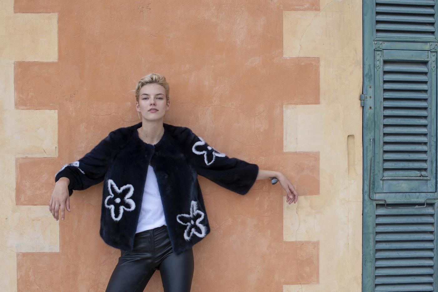 Moda donna Marica Venice
