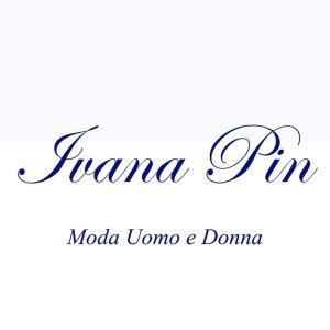 Ivana Pin Marica Venice
