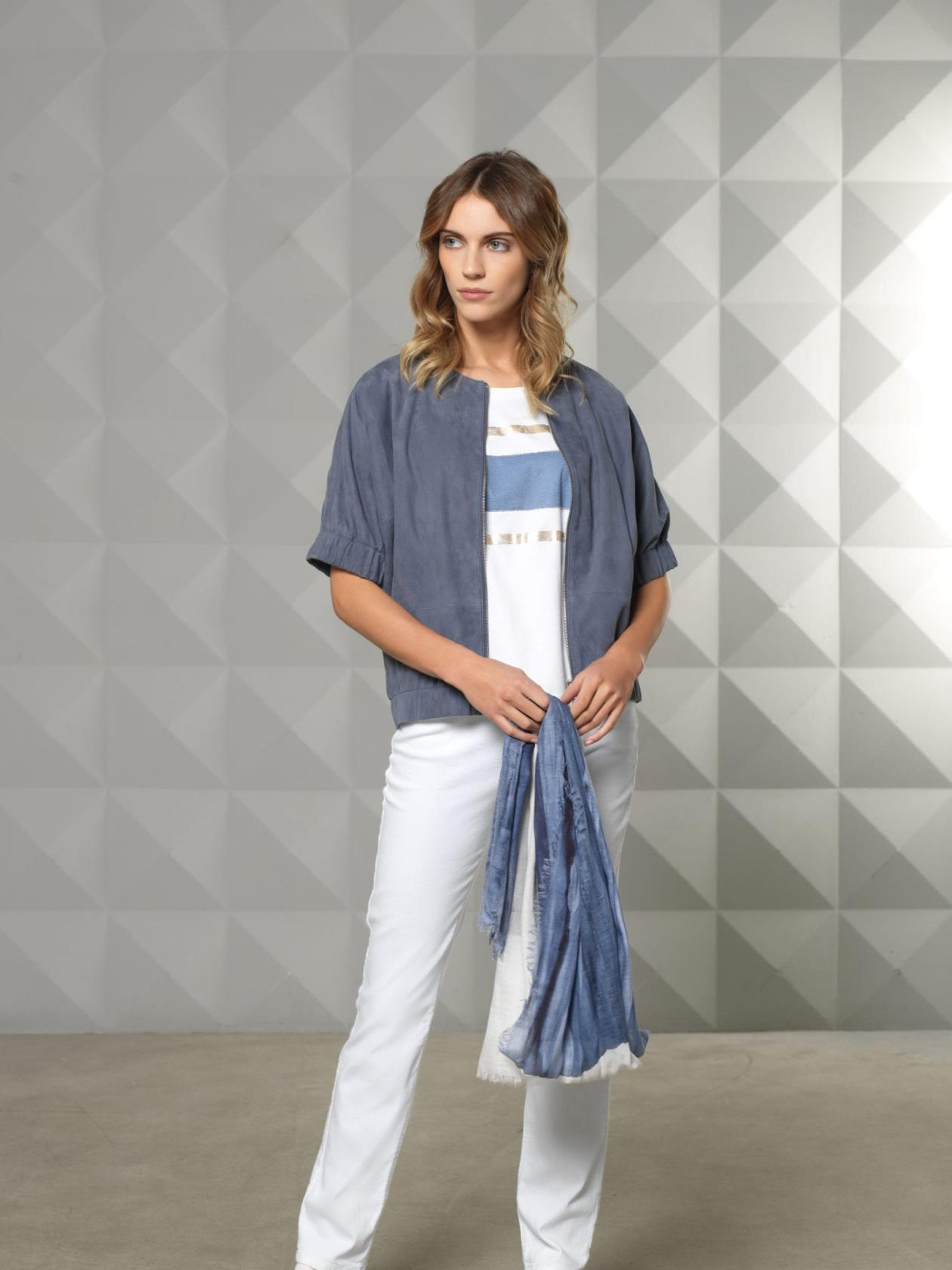 Collezioni abiti donna Ivana Pin