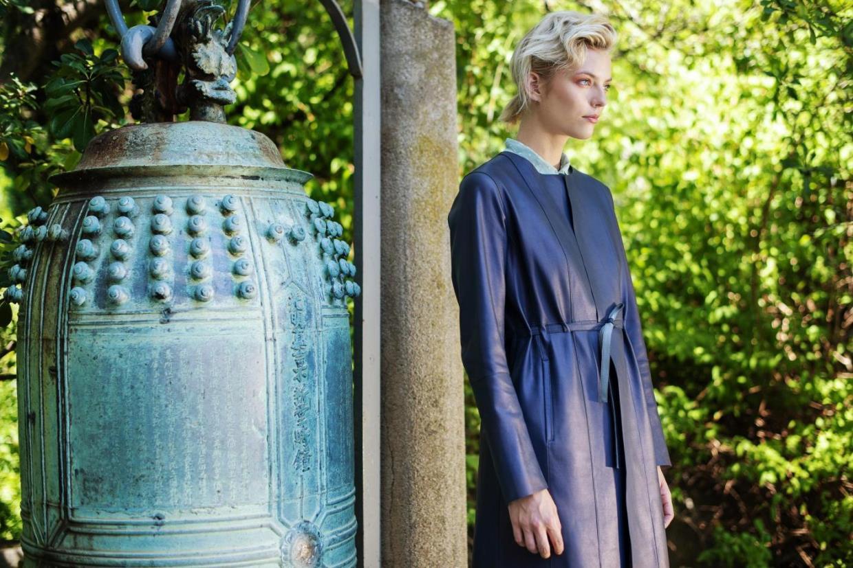 Abbigliamento donna Marica Venice