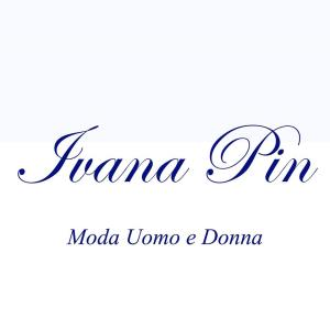Ivana Pin Moda