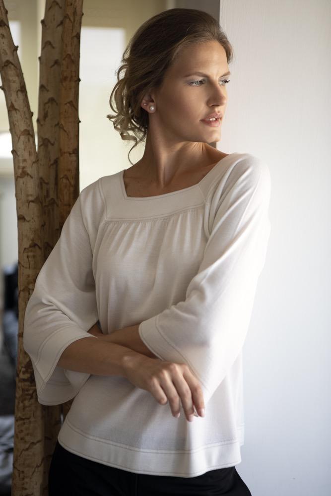 Abbigliamento donna Made in Italy