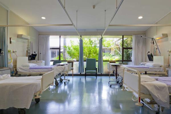pulizia cliniche private e ospedali bologna