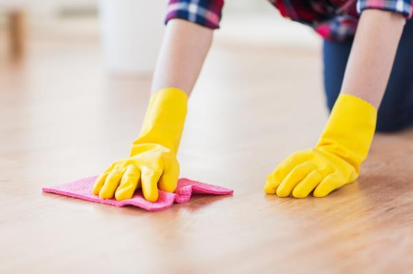pulizie professionali aziende