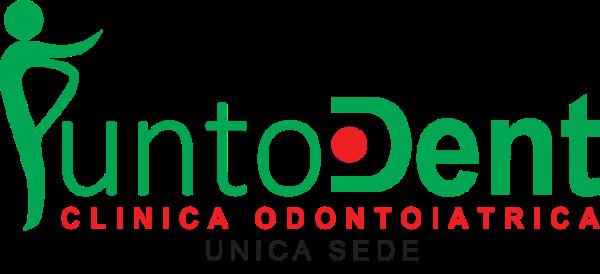 www.puntodent.com
