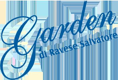 Bar Pasticceria Gelateria Garden Gioia Tauro
