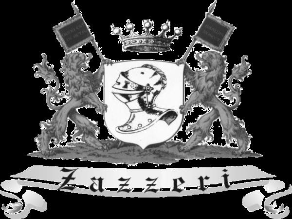 Onoranze funebri Zazzeri