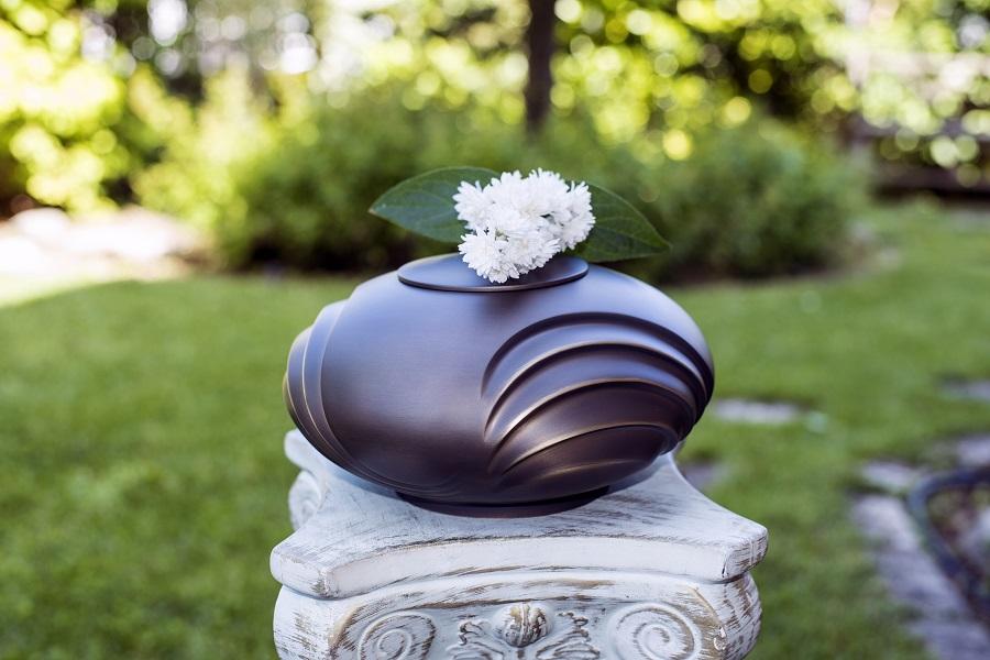 Servizio cremazioni zazzeri onoranze funebri
