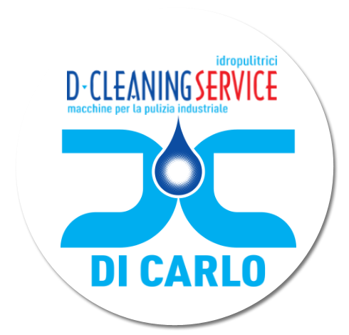 DCLEANING SERVICE AP