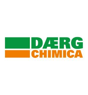 DAERG CHIMICA