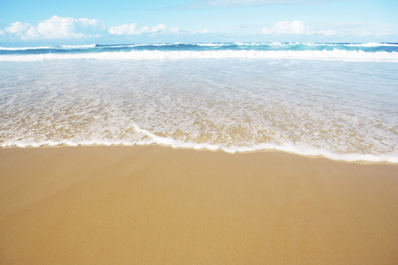 Spiaggia attrezzata Un Gelato da Mare