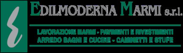 www.edilmodernamarmi.it