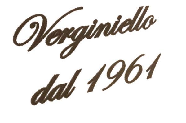 Ristorante Verginiello Capri (NA)