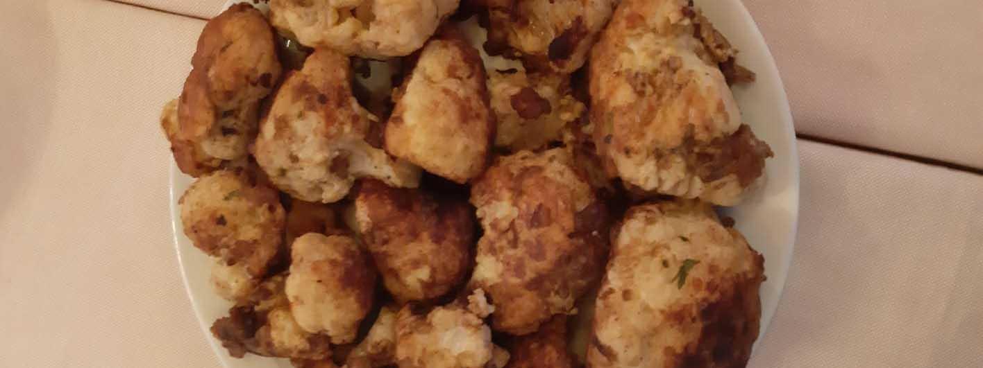 Bar shisha Nura Iskendreia Cucina egiziana e marocchina