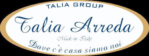 Talia Arreda