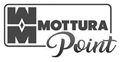 Mottura Point Chieti